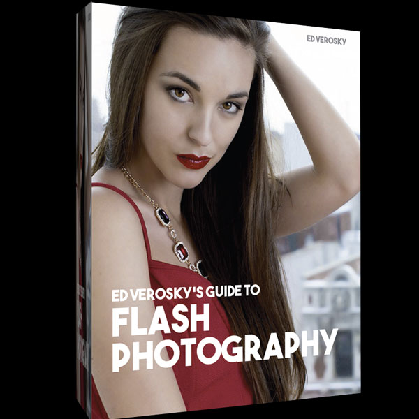 Flash Photography: An Essential Guide